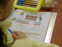 Sună clopoțelul! Peste 40 de unități de învățământ încep anul școlar fără autorizație de securitate la incendiu