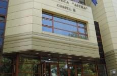Bibliotecarii din toată țara se întâlnesc la Sibiu