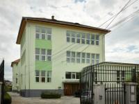 500 de note au fost modificate în urma contestațiilor, la Evaluarea Națională, în județul Sibiu