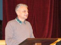 A murit Ștefan Firu, inspectorul școlar general al județului Sibiu