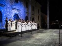 Corul Madrigal și Cantus Mundi, unite în sărbătoarea Marii Uniri, la Sibiu