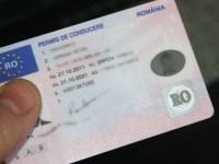 Se reiau examinările pentru redobândirea permisului de conducere