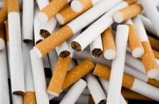 Ţigările mentolate vor dispărea de pe piaţă în următoarele două luni