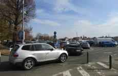 Modificări în domeniul parcărilor publice