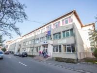 Inspectoratul Școlar a refuzat suplimentarea claselor a IX-a pentru cinci licee sibiene în anul școlar 2019-2020