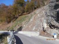 Sibiul, fruntaș în regiune la reparații de drumuri