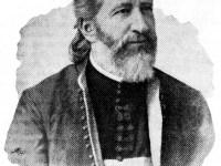 115 ani de la moartea preotului, poetului şi publicistului Zaharia Boiu