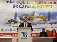 Turismul românesc atrage tot mai mulți bani. Orașele și stațiunile din România, tot mai căutate de turiști