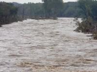"""România este """"la pământ"""" în gestionarea catastrofelor naturale. Motivul: incompetenţa instituţiilor"""