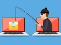 Numărul de atacuri de phishing a depăşit 137 de milioane în ultimul trimestru