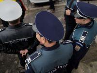 Polițiștii vor avea mai multă putere