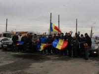 Sibiul, un punct important pe harta Raliului României Unite 100