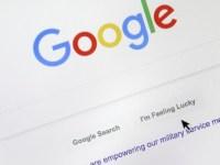 Topul cuvintelor căutate de români pe Google | ANALIZĂ