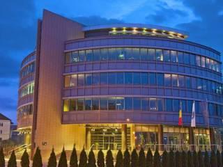 Romgaz a pierdut procesul cu Curtea de Conturi