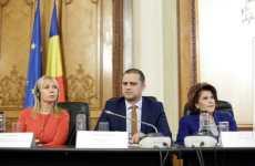 Legea Turismului, aprobată după 1 mai