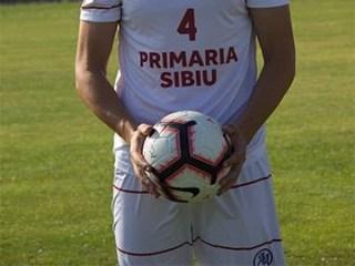 FC Hermannstadt, învinsă la scor de neprezentare de Universitatea Craiova