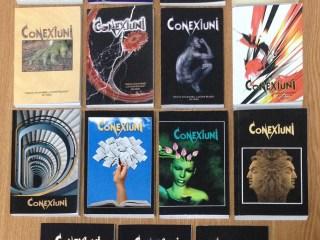 Concurs de creație literară organizat de Casa de Cultură a Studenților Sibiu