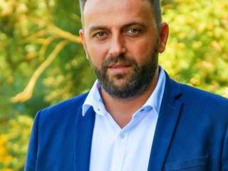 Primarul de Șelimbăr a devenit membru PNL