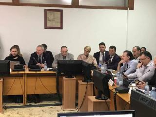 Neagu îi cere demisia ministrului Teodorovici