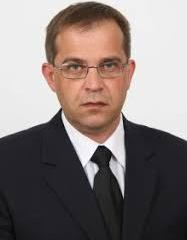 Spitalul Județean are un nou director medical