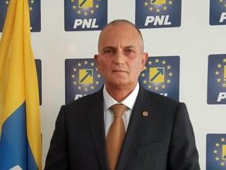 Neagu: PNL cere abrogarea ordonanței 114