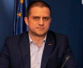 Bogdan Trif: PSD respectă justiția și îi respectă pe români, de aceea are datoria să recâștige încrederea oamenilor