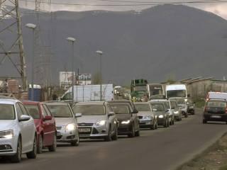 STRABAG modernizează DJ 106 C Sibiu-Cisnădie, până la podul peste Seviş inclusiv. Investiţia se face doar din fondurile Consiliului Judeţean Sibiu!