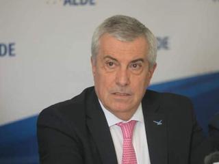 ALDE îi invită pe sibieni la vot (P.E.)