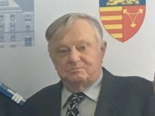 A încetat din viață fostul consilier județean Iosif Köber