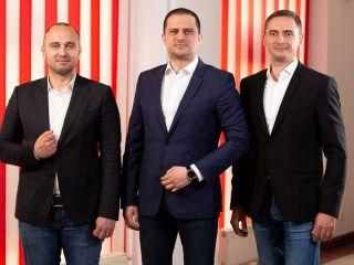 PSD Sibiu: Noi îți prezentăm fapte, nu vorbe (P.E.)