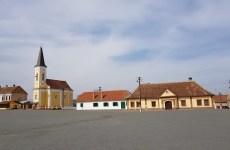 Muzeul Țării Secașelor va fi inaugurat la Miercurea Sibiului