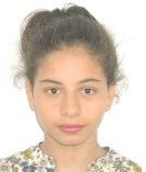 Tânără din Hoghilag, căutată de polițiști