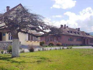 Primăria Cisnădie atrage fonduri europene pentru a îmbunătăți sistemul medical