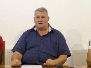 "Chindia, un adversar dificil pentru FC Hermannstadt. Enache: ""Suntem naivi…"""