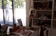 """Produsele micilor meșteri ai Olimpiadei """"Meșteșuguri artistice tradiționale"""", acum și în Galeriile de Artă Populară de la Muzeul ASTRA!"""