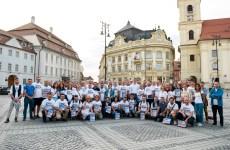 USR propune implementarea bugetării participative la Cisnădie, Șelimbăr și Tălmaciu