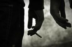 Paradox de pandemie! Mai multe afecțiuni respiratorii la Sibiu din cauza fumatului