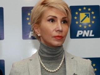 Guvernul alocă sume semnificative de bani pentru investiții în județul Sibiu și deblochează proiectele mari pe fonduri europene