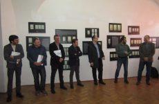 De la muzeul digital al romanului românesc, la unul digital al literaturii române