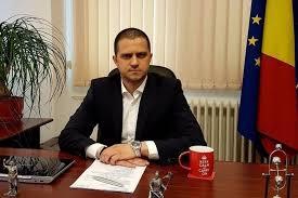 Bogdan Trif: Am votat cu inima, pentru președintele care știe să îi unească pe români