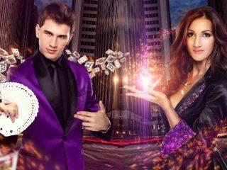 Sibiu Magic Show – comedie explozivă și magie din viitor la Sibiu