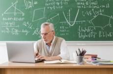 """Profesorii vor pensionare mai devreme. Spun că majoritatea elevilor au """"probleme de comportament"""""""