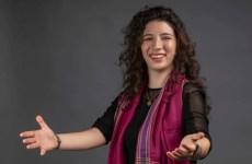 Tânăra dirijoare Nil Venditti, în concert la Filarmonica sibiană