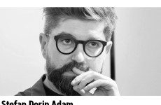 """Arhitectul Ștefan Dorin Adam, invitatul primei conferințe speciale FITS și TNRS din 2020. """"Spațiile comunităților. Dialog despre creativitate"""" este tema conferinței"""