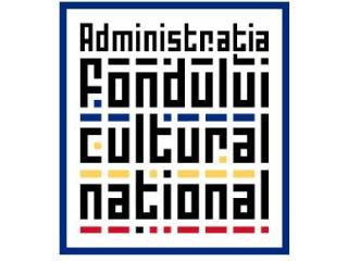 Ovidiu Daneş, preşedintele Fundaţiei Dala, nominalizat la Gala Premiilor Administraţiei Fondului Cultural Naţional 2019