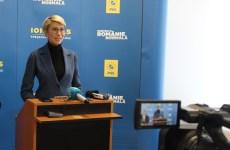 Turcan: Proiectele Sibiului au fost asumate și încep să fie finanțate cu adevărat