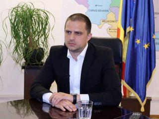 PUBLICITATE | Bogdan Trif, președintele PSD Sibiu: Moțiunea PSD a trecut! Guvernul PNL (girat de USR) pleacă acasă și pentru că a vrut să sifoneze banii din sistemul public de sănătate!