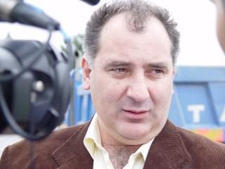 """Organizația PNL Agnita a demisionat: """"Agnita pierde pe toate planurile"""". PNL Sibiu, acuzat că încalcă flagrant statutul și regulamentul partidului"""
