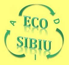 ADI Eco: Măștile de protecție și mănușile se aruncă în recipienți pentru deșeuri reziduale, adică pubela neagră!