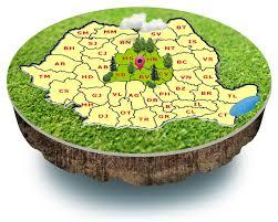 Activitatea Gărzii Forestiere Brașov în Sibiu, în ultima săptămână